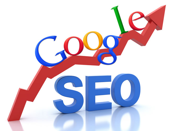 SEO-tips-and-tricks-1